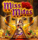 Miss Midas Slot Game