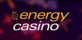 Energy Mobile Casino